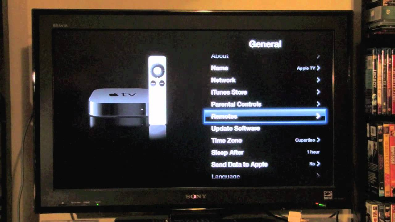 how to use apple tv with iphone iphone how to use as a remote for apple tv h2techvideos 3156