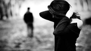 Serkan Akbulut & Umut Mea-Gözün Görmedi [2] TolgaGüvençBeat Resimi
