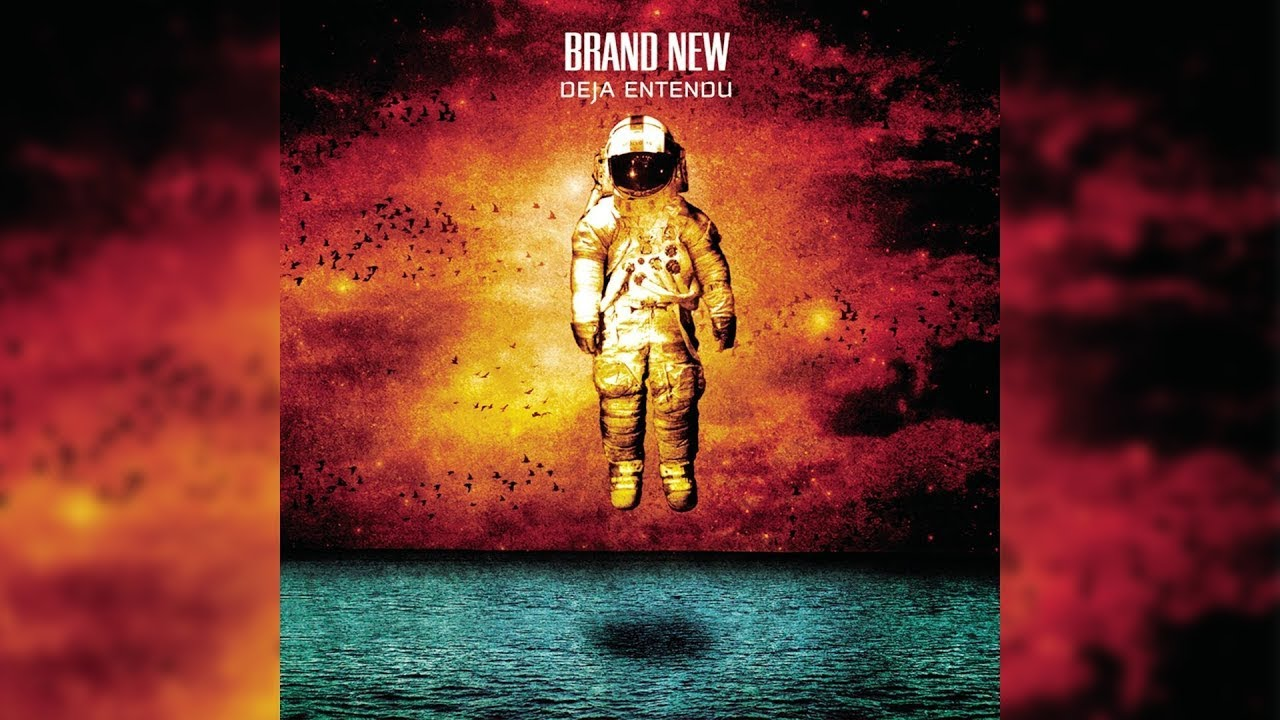 Download Brand New - Play Crack the Sky