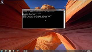 How To Run A Disk Check In Windows 7 Using The Command Prompt
