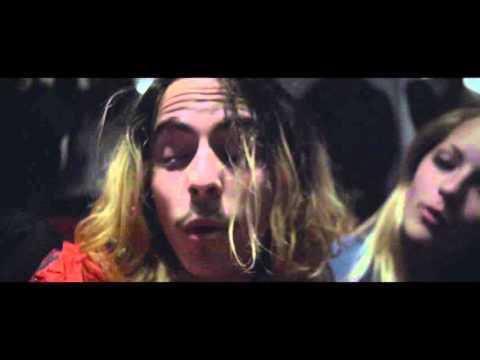 Rob $tone - Suspects ft. Spooks (Dir. Alex Vibe)