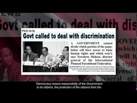 1 U S  Embassy Trinidad And Tobago