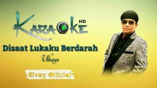 Download Lagu Karaoke Malaysia Ukays - Disaat Lukaku Berdarah mp3