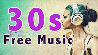 30s music royalty free | strings orchestra music royalty free