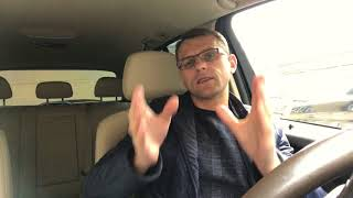 видео Как выгодно продать автомобиль