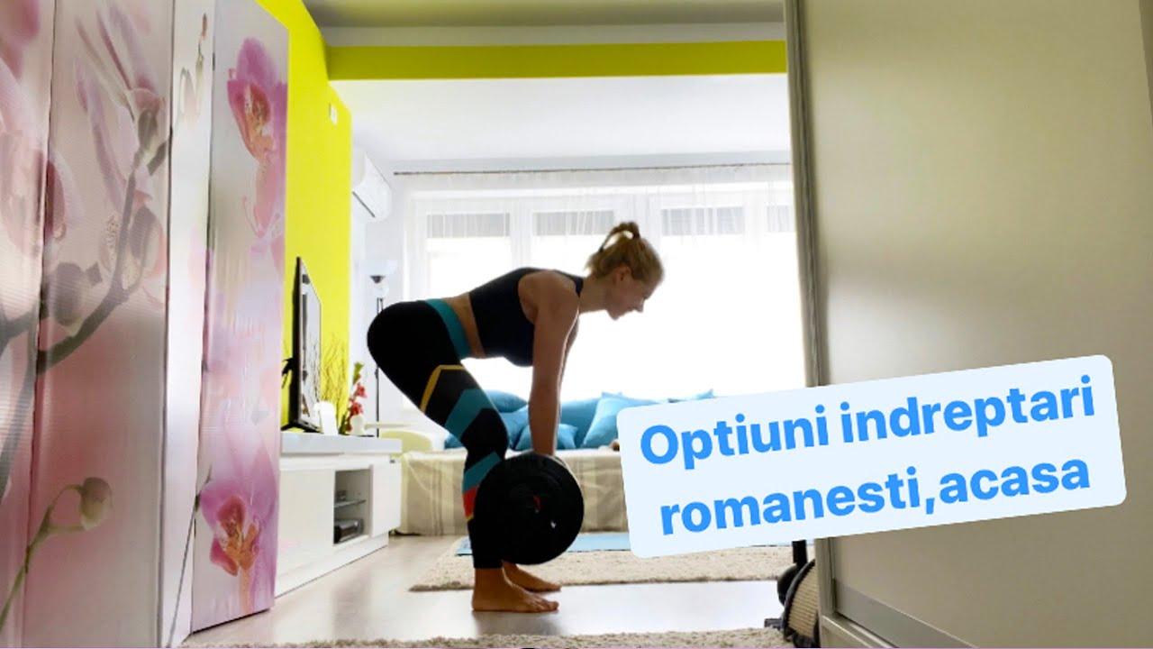 Online • World Class România