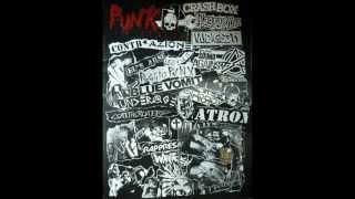 Punk in Italia