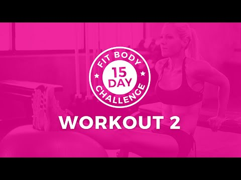 15-day-challenge---workout-2