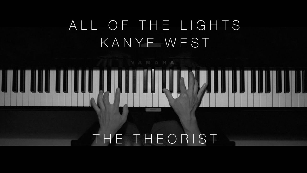 kanye-west-all-of-the-lights-the-theorist-piano-cover-the-theorist
