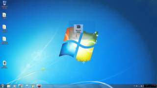 DESCARGAR DRIVER REALTEK PARA WINDOWS 7 WINDOWS 8