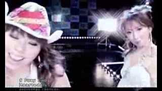 "Music Video ""Foxy Lady"" performed by Heartsdales © 2006 Avex Entert..."