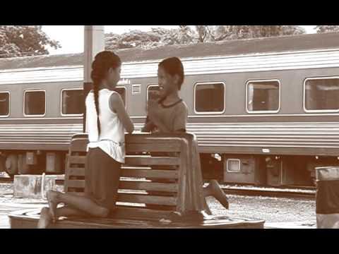 TVC การรถไฟแห่งประเทศไทย
