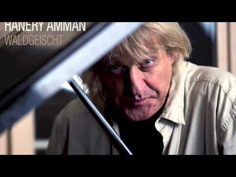 hanery-amman---single---«waldgeischt»