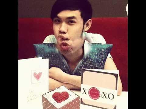 Yeu Nhau - Valentine Song 2012 - Thái Minh Thanh