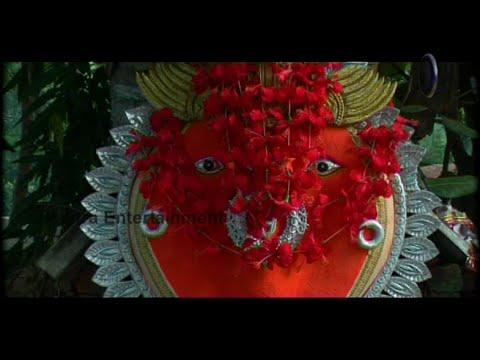 Tara kain chaka jahna/Super Hit Odia Popular Maa Samalei Devotional/Bhakti Sangeet