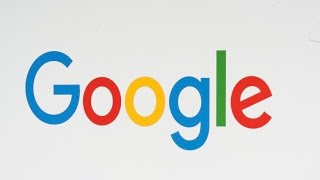 Alphabet reports first revenue decline in its history Yahoo Finance