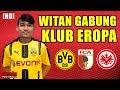 WITAN SULAIMAN SEGERA GABUNG KLUB EROPA ? | Berita Sepak Bola Indonesia 2018