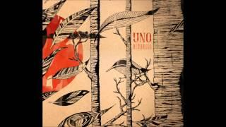 2. Recuerdos de Ypacaraí - Ainda Dúo - UNO (2013)