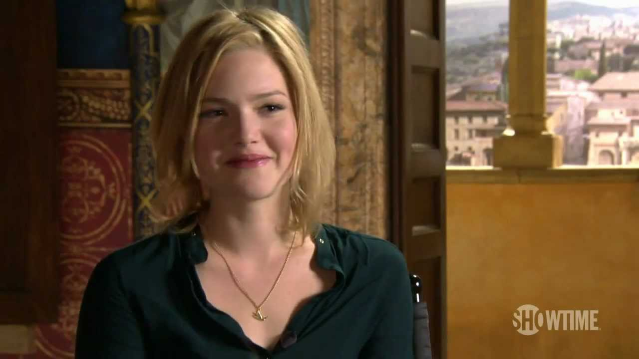 Video Holliday Grainger naked (49 photos), Cleavage