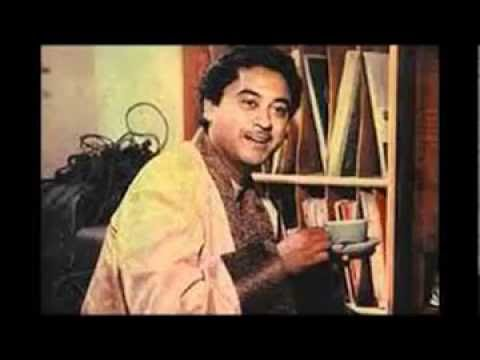 Ye kya hua Kishore song by Ashish Garg