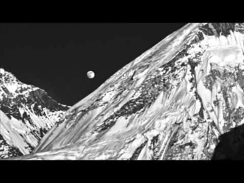 Clair de Lune ~ Claude Debussy - Isao Tomita