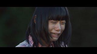 杉咲花が号泣「皆が殺したんだ」 綾野剛らキャストの鬼気迫る演技に心がえぐられる 映画『楽園』特報 綾野剛 検索動画 13