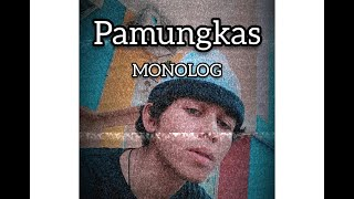 Pamungkas - Monolog ( Cover by Faisal )