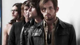 kings of leon-use somebody BACKING TRACK+FREE DOWNLOAD