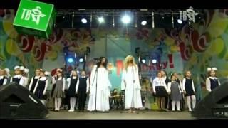 Смотреть клип Весна - А Я Россия