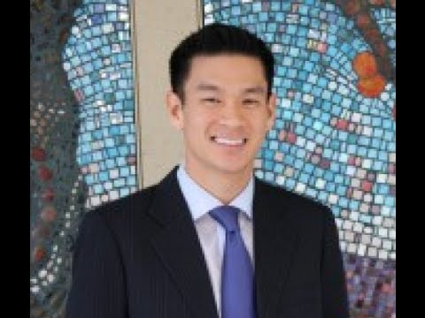 Rental Housing Network Show w/ Mayor Evan Low of Campbell, CA