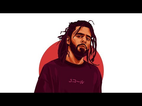 """(FREE) """"Low For Hours"""" – J. Cole & Joey Badass Type Beat 2019 (Prod. Novmber)"""