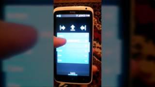 видео Что делать если кнопка блокировки сломалась?