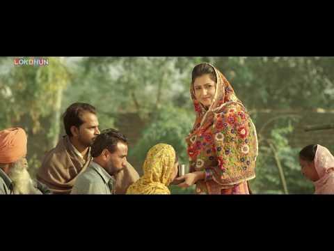Same Time Same Jagah (Chaar Din) ● Sandeep Brar Status