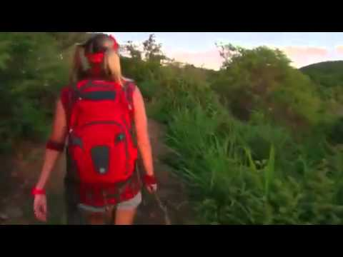 The Real World in St. Thomas Trailer HD