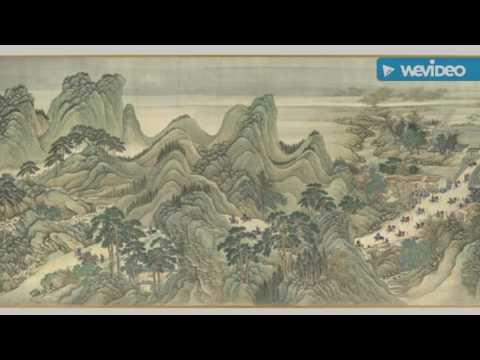 The Art of War (Sun Tzu) Chapter (Section) 7 - Military Tactical Maneuvering