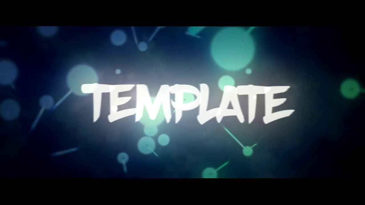 cool sony vegas intro templates - free intro template cool hago intros gratis youtube