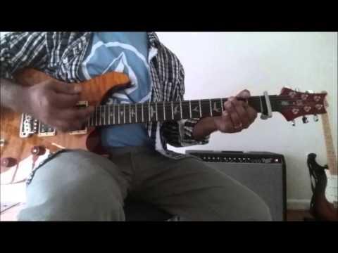 Parkhi Base Guitar Chords — Music Box Listen