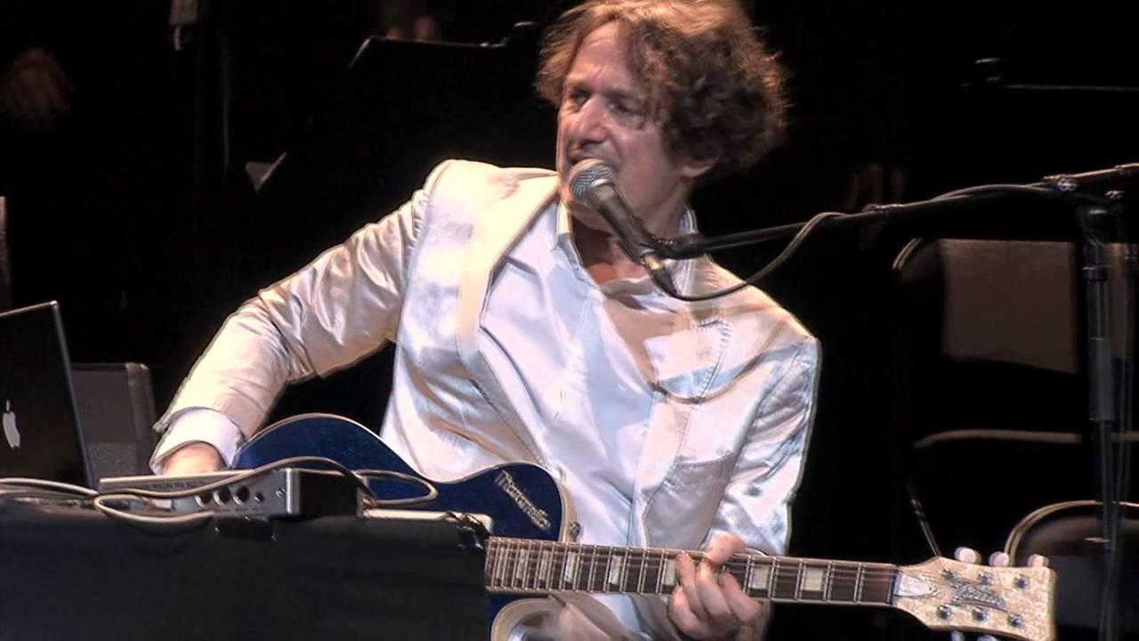 Goran Bregovic - Bella Ciao - ( LIVE ) Paris 2013