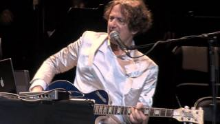Goran Bregovic - Bella Ciao - ( LIVE ) Paris 2013.mp3