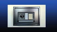 Security Locksmith and CCTV Installations - Blackwood, NJ