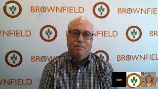Weekly Livestock Market Update 5/25/18 thumbnail