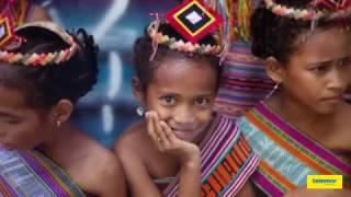 Download Mp3 Timor Hau Hadomi O - Parabens Ba Loron Proklamasaun Independénsia 28/11