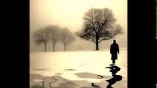 TERCÜMAN-I AHVAL -Ayrılığın İlanı-Gidiyor musun Diye Sorma Bana