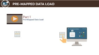 Overview: Loading Different Types of Data in Account Reconciliation (Part I) video thumbnail