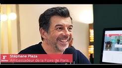 Stéphane Plaza : conseils pratiques et avis (très) tranchés sur le marché immobilier