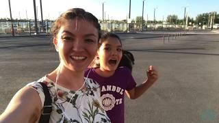 Наша семейная поездка в Санью Хайнань Август 2018 Отель La Costa 5 звёзд
