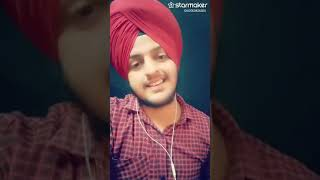 bhagwan hai kha re tu | Parminder Singh | Sonu Nigam | Full video | Aamir Khan |