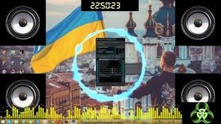 NeonVisual Настройка РозробкаЛомаю  Программу