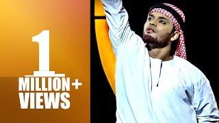 Video D3 D 4 Dance I Kukku- Sharjah dance I Mazhavil Manorama download MP3, 3GP, MP4, WEBM, AVI, FLV Juni 2018