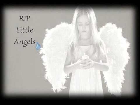RIP everyone in Newtown shooting